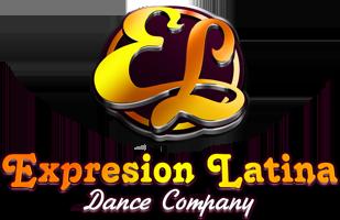 Expresion Latina