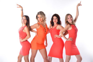 salsa-bachata-lady-styling-brussels-bruxelles